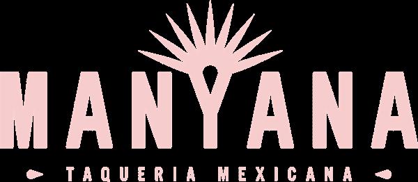 Manyana Mexican Restaurant Forster
