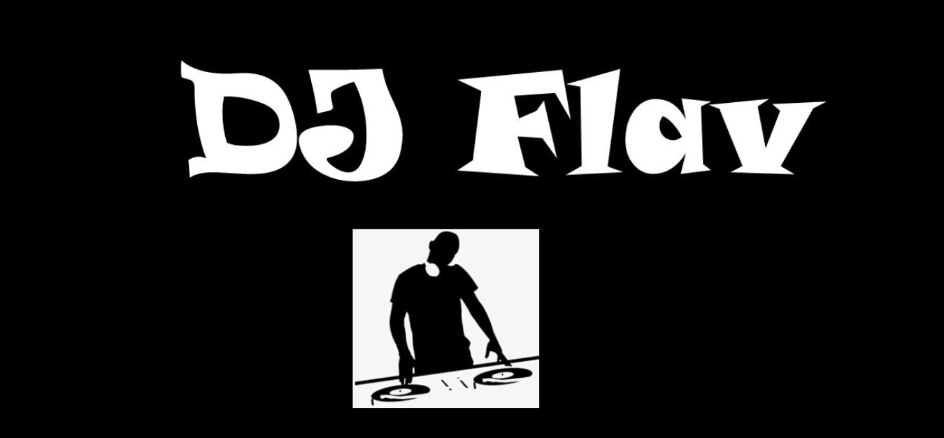 DJ Flav